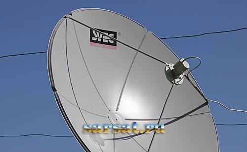 antenna-c-diapazona