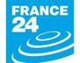 FRANCE 24 канал