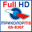 full hd gs-8307