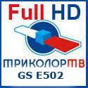 komp e502
