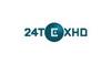 24 техно канал