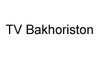 Bakhoriston