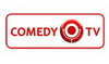 Comedy TV канал