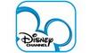 Disney channel канал