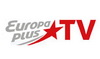Europa Plus TV телеканал