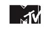 MTV канал