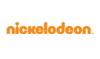 Nickelodeon канал