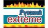 Русский Extreme канал