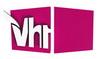 VH1Europe канал
