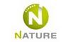 Nature viasat канал