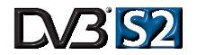 dvbs2 стандарт вещания