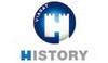 History канал