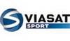 Sport viasat канал