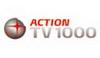 Tv900 Action канал