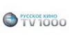 Tv1000 русское кино канал
