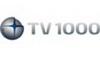 Tv1000 viasat канал