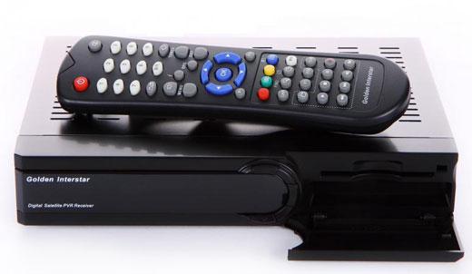 Открыть тв каналы на ресивери голден интерстар обезьянки игровые автоматы онлайнi
