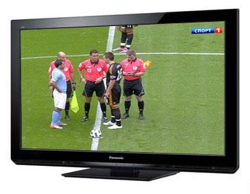 Sport1 channel