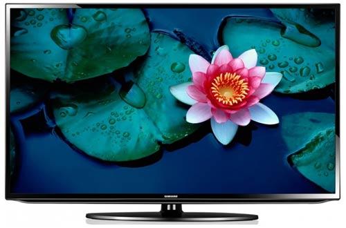 Цифровое телевидение саратов 2012