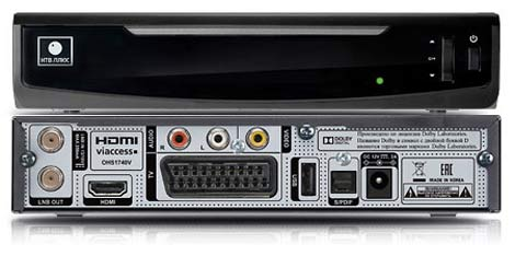 opentech1740v