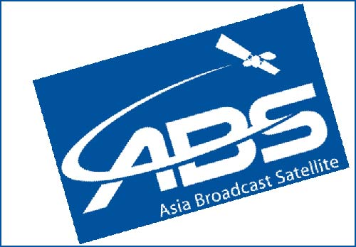 abs-2