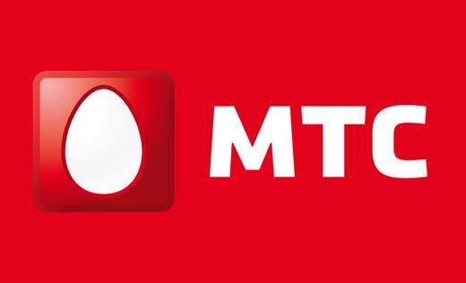 mtc tv