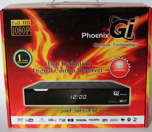 gi-phoenix 1