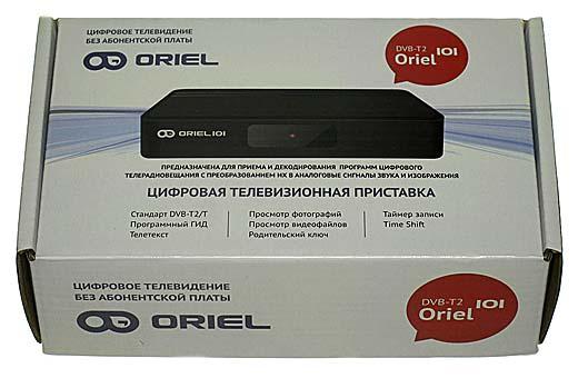 oriel-101 3