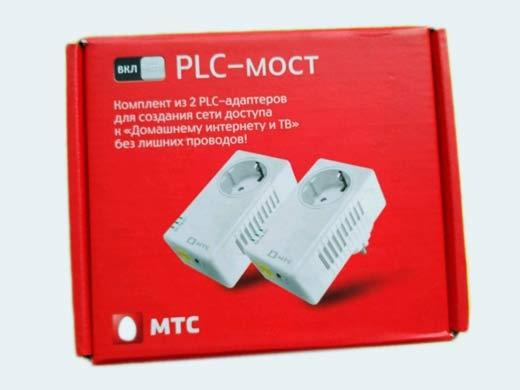 mtcp84