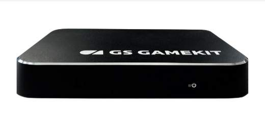 gs ac790