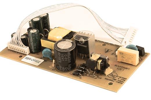 блок питания для спутниковых ресиверов gs 8300