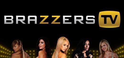 канал brazzers